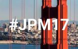 "【JPM17】这7家分子诊断企业的""成果展示""(10x、FMI、Bio-Rad……)"