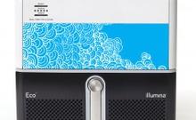Illumina公司实时荧光定量PCR仪Eco的介绍