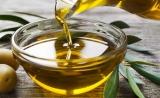 食用橄榄油或可预防阿尔茨海默病