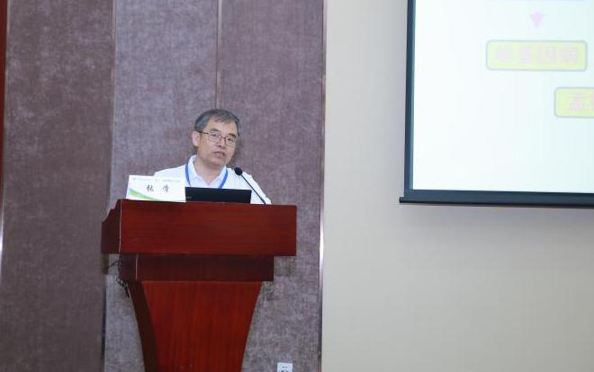 张学��f���9�e�j�9�!y�b_张学教授:单基因疾病的诊治及遗传咨询