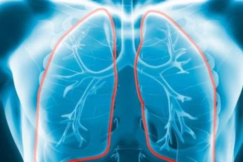这27种常用药物会对肺部造成副作用