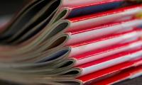 中国作者有3篇论文入选《科学报告》100篇阅读量最多的论文