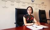 专访金唯智廖国娟博士:创业的关键在于为客户创造价值