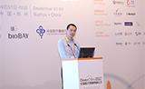 曲新华:镁基合金进入骨科临床的几个科学问题