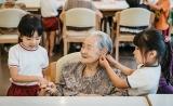 Nature:找出能延缓多种衰老相关疾病的药物