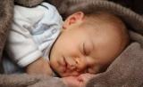 爸爸妈妈请注意:常用触屏设备可能会让宝宝睡眠减少