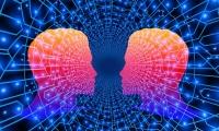 """斯坦福大学AI100报告:""""人工智能+医疗""""五大场景,人机协作是大范围应用前提"""