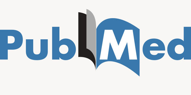 logo logo 标志 设计 矢量 矢量图 素材 图标 660_330