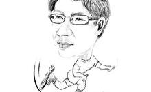 """饶毅博客:医药界是否该为""""中国人的骄傲""""而脸红?"""