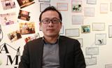 庞俊勇:苏州生物纳米园CEO专访
