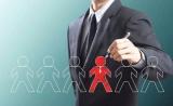 Science公布2017药物科学全球最佳雇主TOP20榜单