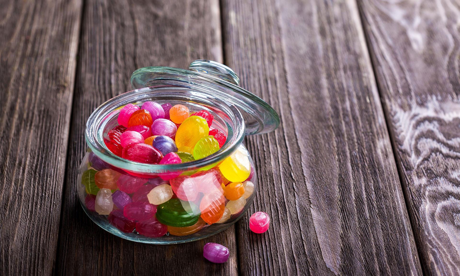要健康,少吃糖! Nature揭示:果糖不仅使人肥胖,还会伤害免疫系统