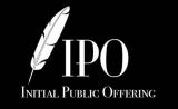 IPO回暖,上半年25家医药类企业登陆资本市场,总市值超1500亿