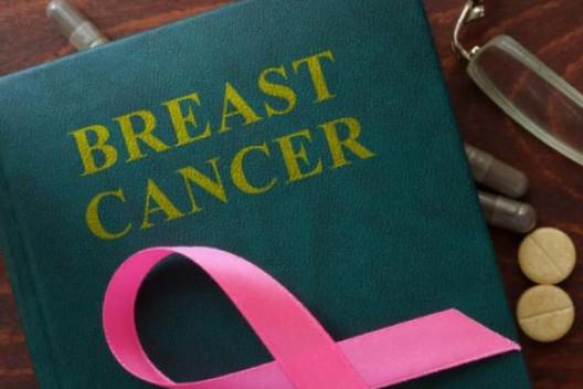 乳腺癌又迎新药!8种最新乳腺癌靶向药汇总
