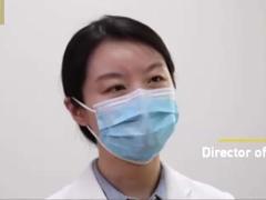 武汉病毒所所长回应阴谋论:我们12月30号才接触新冠病毒