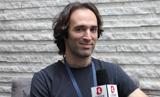 Oded Rechavi:冷泉港亚洲RNA Biology专访