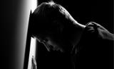 焦慮癥與抑郁癥有什么區別
