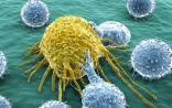 CSCO:肿瘤二代测序技术应用重在规范