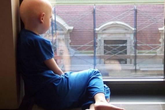 癌症会传染吗?小学生癌症康复回校遭歧视