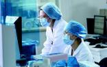 迪安诊断已在申报基因检测业务的试点