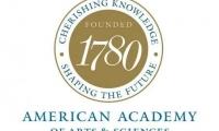 祝贺!生物医学领域4位华人学者当选2019年美国人文与科学院院士!