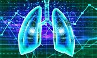 Nature:中科院新發現的代謝小分子調控能抑制肺癌轉移?
