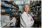 4个原因告诉你CRISPR专利之争为何尚未结束|《自然》新闻