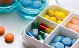 14省区完成进口抗癌药联合议价
