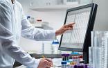 基因检测真正的壁垒:大数据和高端人才