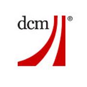 DCM资本管理公司