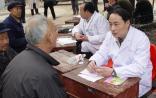 The Lancet:中国肺结核发病率大幅下降