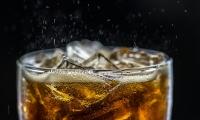 含糖饮料2.0 | 科学家们找到了减少饮料中糖分的方法