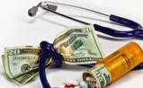 承树专题:医药行业一周投资并购事件(01.05~01.11)