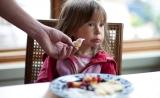 儿童挑食与娇生惯养无关,只因基因在搞鬼