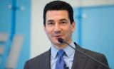 FDA 与 IBM Watson 合作区块链技术,批准了这 8 个重点项目