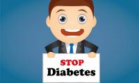 PNAS:阻断钙通道有望成为治疗糖尿病的新策略!