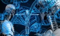 代替吗啡治疗疼痛的依赖!Science子刊:基于CRISPR和锌指蛋白的基因治疗技术缓解慢性疼痛