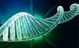 核酸检测革命:可替代PCR的犀利技术——RPA