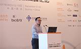 BioBAY总裁庞俊勇:披荆斩棘,砥砺前行