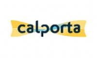 默克以5.76億美元收購Calporta 獲得臨床前TRPML1激動劑