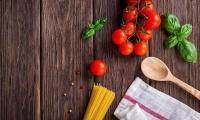 """如何""""越吃越瘦""""?比较了三种饮食方式后,科学家发现这种方式瘦的最快"""