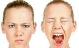 """女人为什么更容易""""情绪化""""?"""