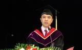清华大学又1篇Cell!王宏伟团队发表冷冻电镜新成果