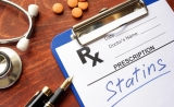 100万人14年随访发现,他汀类药物或可使乳腺癌发病率降低45%