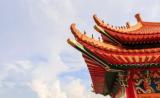 Nature长文:蓬勃发展的中国生物技术与医药行业