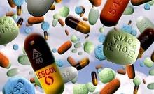 WHI:他汀类药物不能降低乳腺癌风险