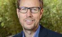 """《自然·医学》:阻挡衰老,斯坦福科学家找到让大脑""""重返青春""""的关键蛋白"""