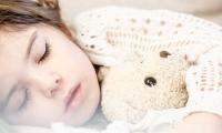 Science:睡眠剥夺影响大脑的思考竟是因为蛋白质罢工了!