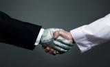 不想丑、不想老、不想死,将成未来医疗投资三大主题