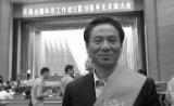 顾晓松院士:组织工程神经转化医学开拓者